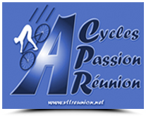 ASSOCIATION CYCLE PASSION RÉUNION