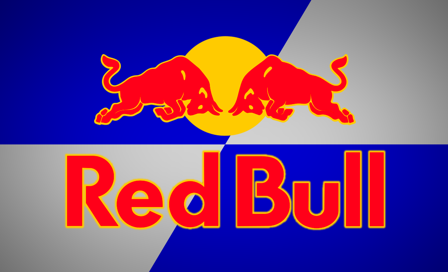 logo red bull dfe62