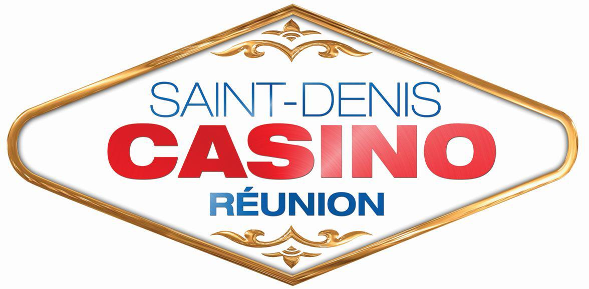 casino saint denis logo
