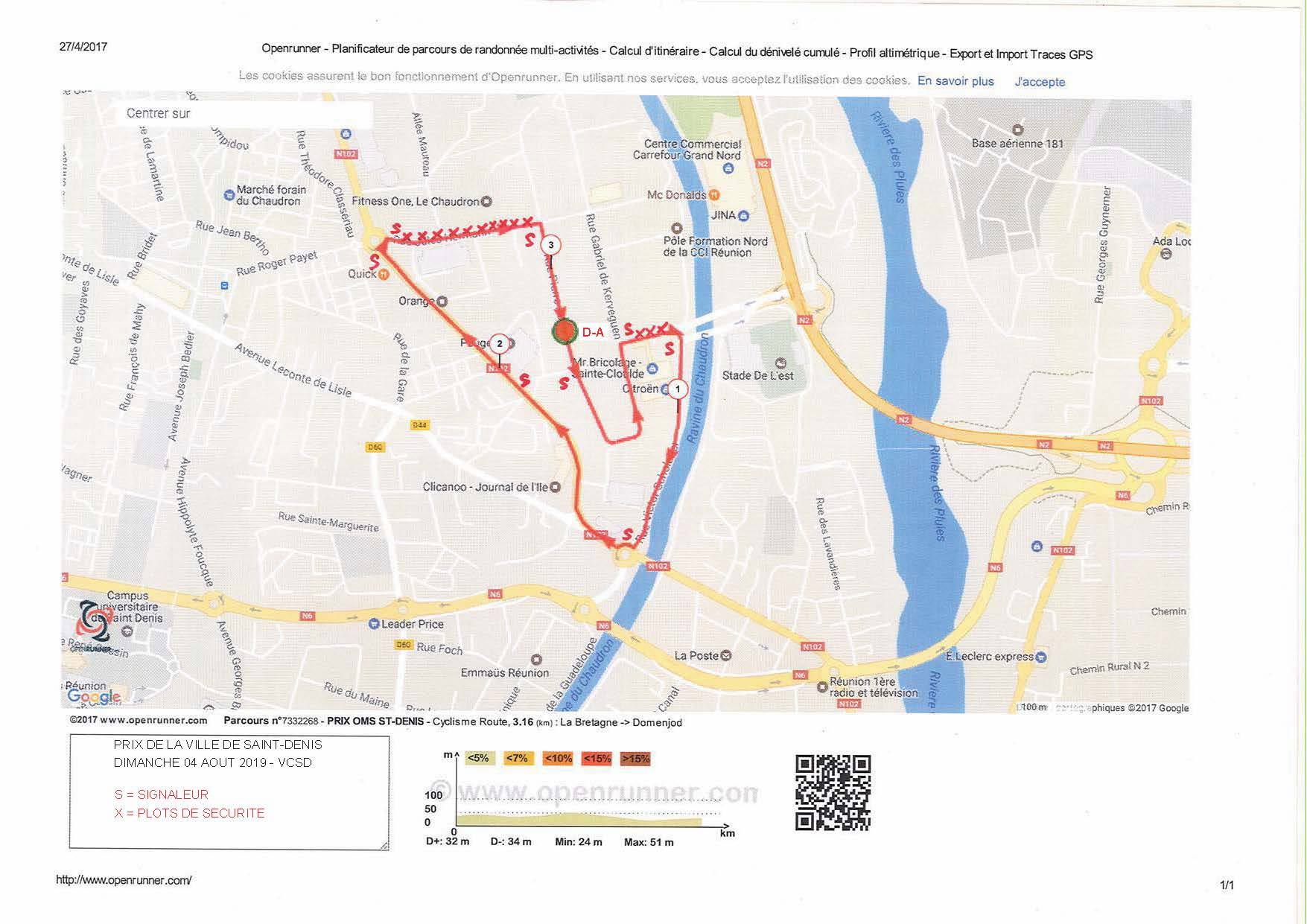 plan gp ville saint denis 04 08 2019 4f97f